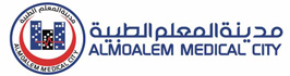 Al-Moalem Medical City